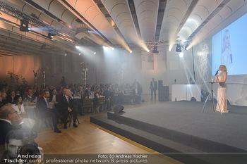 Schmuckstars Award Gala - Hotel Andaz am Belvedere Wien - Do 23.05.2019 - 100