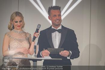 Schmuckstars Award Gala - Hotel Andaz am Belvedere Wien - Do 23.05.2019 - 102