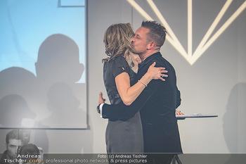 Schmuckstars Award Gala - Hotel Andaz am Belvedere Wien - Do 23.05.2019 - 103