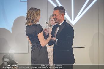 Schmuckstars Award Gala - Hotel Andaz am Belvedere Wien - Do 23.05.2019 - 104