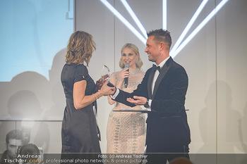 Schmuckstars Award Gala - Hotel Andaz am Belvedere Wien - Do 23.05.2019 - 105