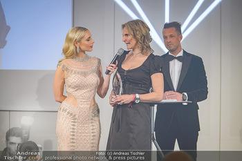 Schmuckstars Award Gala - Hotel Andaz am Belvedere Wien - Do 23.05.2019 - 106