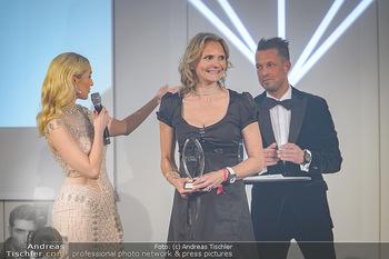 Schmuckstars Award Gala - Hotel Andaz am Belvedere Wien - Do 23.05.2019 - 107