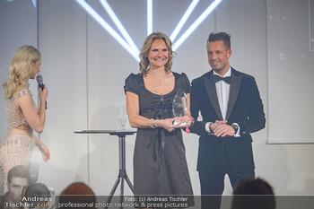 Schmuckstars Award Gala - Hotel Andaz am Belvedere Wien - Do 23.05.2019 - 109