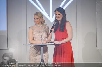 Schmuckstars Award Gala - Hotel Andaz am Belvedere Wien - Do 23.05.2019 - 111