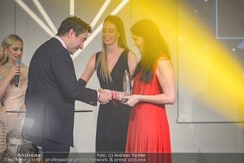 Schmuckstars Award Gala - Hotel Andaz am Belvedere Wien - Do 23.05.2019 - 112