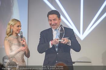 Schmuckstars Award Gala - Hotel Andaz am Belvedere Wien - Do 23.05.2019 - 118