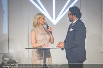 Schmuckstars Award Gala - Hotel Andaz am Belvedere Wien - Do 23.05.2019 - 119