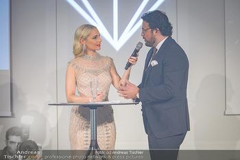 Schmuckstars Award Gala - Hotel Andaz am Belvedere Wien - Do 23.05.2019 - 120