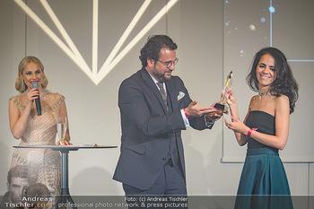 Schmuckstars Award Gala - Hotel Andaz am Belvedere Wien - Do 23.05.2019 - 121