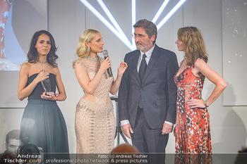 Schmuckstars Award Gala - Hotel Andaz am Belvedere Wien - Do 23.05.2019 - 123