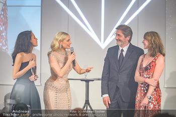 Schmuckstars Award Gala - Hotel Andaz am Belvedere Wien - Do 23.05.2019 - 126