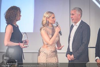 Schmuckstars Award Gala - Hotel Andaz am Belvedere Wien - Do 23.05.2019 - 129