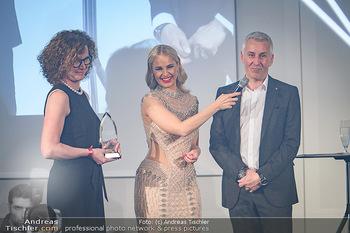 Schmuckstars Award Gala - Hotel Andaz am Belvedere Wien - Do 23.05.2019 - 134
