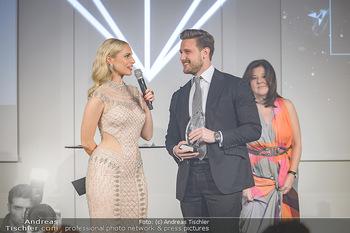 Schmuckstars Award Gala - Hotel Andaz am Belvedere Wien - Do 23.05.2019 - 144