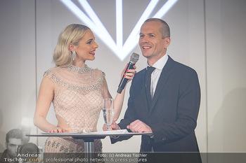 Schmuckstars Award Gala - Hotel Andaz am Belvedere Wien - Do 23.05.2019 - 149
