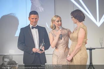 Schmuckstars Award Gala - Hotel Andaz am Belvedere Wien - Do 23.05.2019 - 151