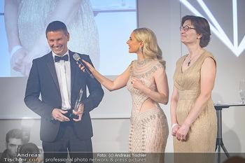 Schmuckstars Award Gala - Hotel Andaz am Belvedere Wien - Do 23.05.2019 - 152