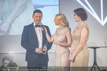 Schmuckstars Award Gala - Hotel Andaz am Belvedere Wien - Do 23.05.2019 - 153
