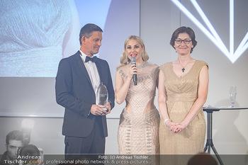Schmuckstars Award Gala - Hotel Andaz am Belvedere Wien - Do 23.05.2019 - 154