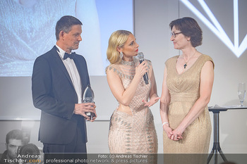 Schmuckstars Award Gala - Hotel Andaz am Belvedere Wien - Do 23.05.2019 - 155
