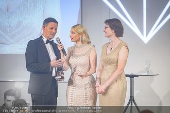 Schmuckstars Award Gala - Hotel Andaz am Belvedere Wien - Do 23.05.2019 - 156
