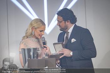 Schmuckstars Award Gala - Hotel Andaz am Belvedere Wien - Do 23.05.2019 - 159
