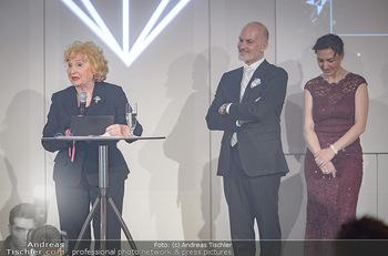 Schmuckstars Award Gala - Hotel Andaz am Belvedere Wien - Do 23.05.2019 - 170