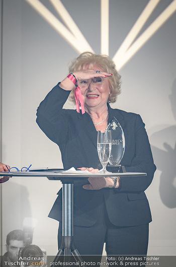 Schmuckstars Award Gala - Hotel Andaz am Belvedere Wien - Do 23.05.2019 - 174