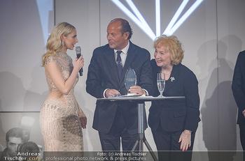 Schmuckstars Award Gala - Hotel Andaz am Belvedere Wien - Do 23.05.2019 - 178