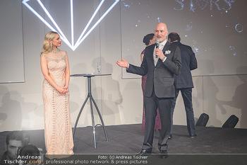 Schmuckstars Award Gala - Hotel Andaz am Belvedere Wien - Do 23.05.2019 - 183