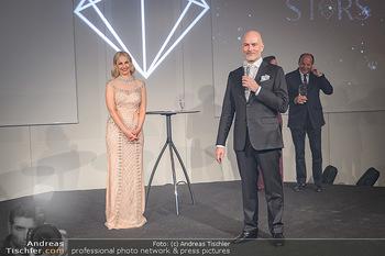 Schmuckstars Award Gala - Hotel Andaz am Belvedere Wien - Do 23.05.2019 - 184