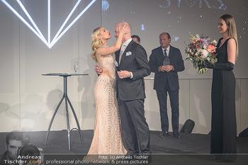 Schmuckstars Award Gala - Hotel Andaz am Belvedere Wien - Do 23.05.2019 - 185