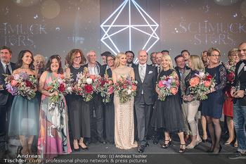 Schmuckstars Award Gala - Hotel Andaz am Belvedere Wien - Do 23.05.2019 - 188