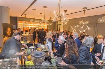 Schmuckstars Award Gala - Hotel Andaz am Belvedere Wien - Do 23.05.2019 - 204