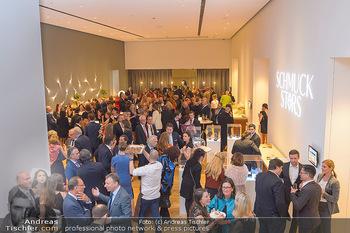 Schmuckstars Award Gala - Hotel Andaz am Belvedere Wien - Do 23.05.2019 - 205