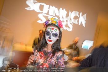 Schmuckstars Award Gala - Hotel Andaz am Belvedere Wien - Do 23.05.2019 - 209