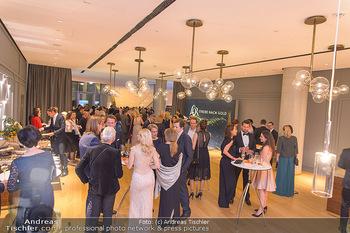 Schmuckstars Award Gala - Hotel Andaz am Belvedere Wien - Do 23.05.2019 - 210
