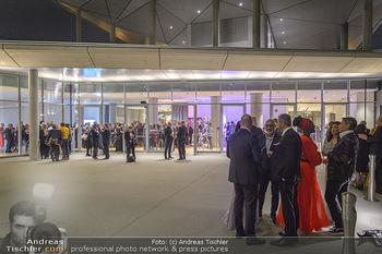 Schmuckstars Award Gala - Hotel Andaz am Belvedere Wien - Do 23.05.2019 - 212