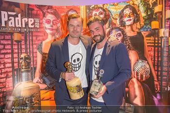 Schmuckstars Award Gala - Hotel Andaz am Belvedere Wien - Do 23.05.2019 - 214