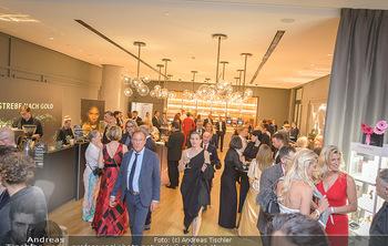 Schmuckstars Award Gala - Hotel Andaz am Belvedere Wien - Do 23.05.2019 - 217