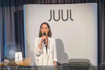 Juul Launchevent - Heuer und Das Dach, Wien - Mo 27.05.2019 - 58