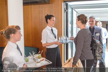 Juul Launchevent - Heuer und Das Dach, Wien - Mo 27.05.2019 - 128