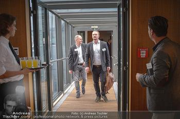 Juul Launchevent - Heuer und Das Dach, Wien - Mo 27.05.2019 - 129