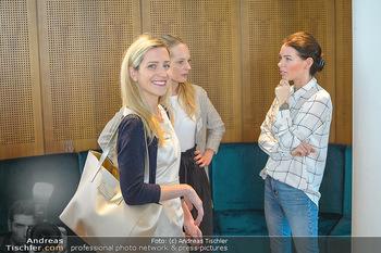 Juul Launchevent - Heuer und Das Dach, Wien - Mo 27.05.2019 - 130