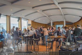 Juul Launchevent - Heuer und Das Dach, Wien - Mo 27.05.2019 - 133