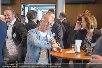 Juul Launchevent - Heuer und Das Dach, Wien - Mo 27.05.2019 - 151