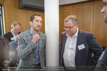 Juul Launchevent - Heuer und Das Dach, Wien - Mo 27.05.2019 - 152