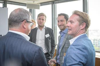 Juul Launchevent - Heuer und Das Dach, Wien - Mo 27.05.2019 - 212