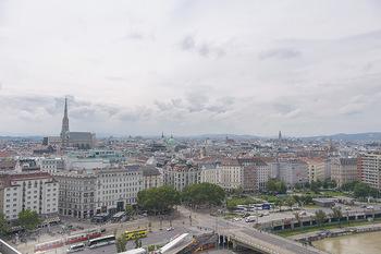 Juul Launchevent - Heuer und Das Dach, Wien - Mo 27.05.2019 - 223